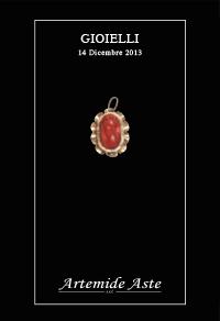 view the virtual catalogue