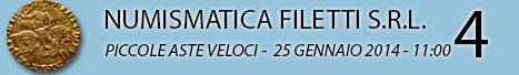 Banner Piccole Aste Veloci 4