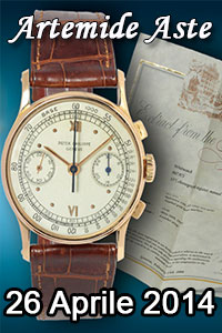 Copertina di: Orologi da Collezione