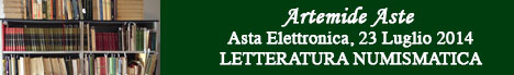 Copertina di: Letteratura Numismatica 27.2