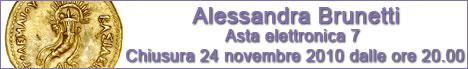 Banner Brunetti Asta 7