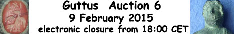 Banner Guttus Auction 6