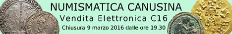 Banner Asta Canusina 16