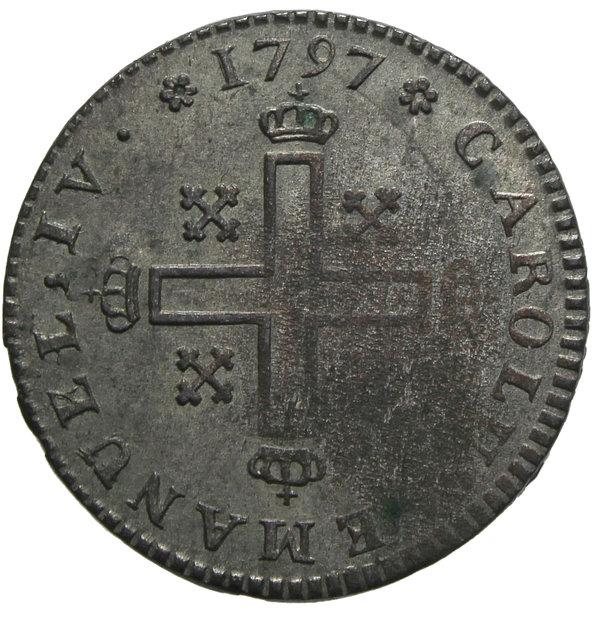 Casa savoia regno di sardegna regno d 39 italia page 1 for Coin casa torino
