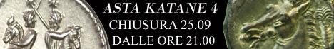 Banner Katane 4