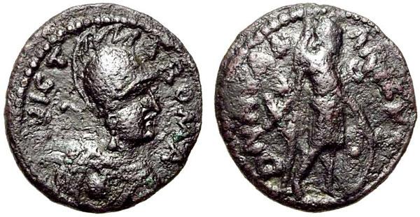 Deux Ostrogoths pour changer 1172D
