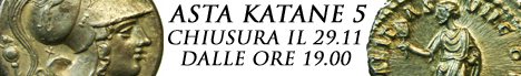 Banner Katane 5