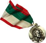 Premio studenti universitari