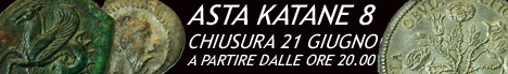 Banner Katane 8