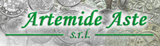 Artemide Aste s.r.l.