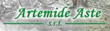 Artemide Aste s.r.l.