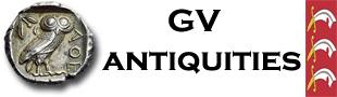 GV Antiques