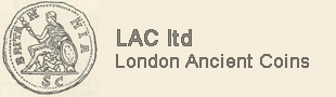 LAC Ltd.