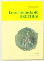 obverse:  ATTIANESE, P. & SANTELLI, G. Le contromarche del Bruttium.
