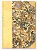 obverse:  DURA, Raffaele. 4° catalogo del Museo Bartolomeo Borghesi. Monete greche e bizantine.
