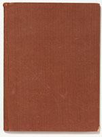 obverse:  HELBING, Otto. Auktions-Katalog 82. Münzen aller Länder, Goldmünzen. München, 22 April 1941. Con prezzi di stima e di aggiudicazione.
