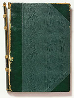 obverse:  MÜNZEN UND MEDAILLEN BASEL Listini di vendita degli anni 1966 - 1969 rilegati insieme.