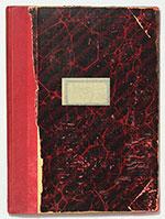 obverse:  SANGIORGI. G. Collection de M.le Chev. Pierre Stettiner. Monnaies de l Empire Romain d or, d argent et de bronze.