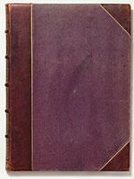 obverse:  SANTAMARIA, P.& P. Collezione già del Prof. Angelo Signorelli. III parte. Monete dell Impero Romano da Nerva a Romolo Augusto. Monete dell Impero d Oriente.