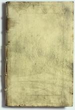 obverse:  GOLZIUS, H. Iuli Caesaris, Augusti et Tiberi Nomismata.