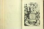 reverse:  GOLZIUS, H. Iuli Caesaris, Augusti et Tiberi Nomismata.