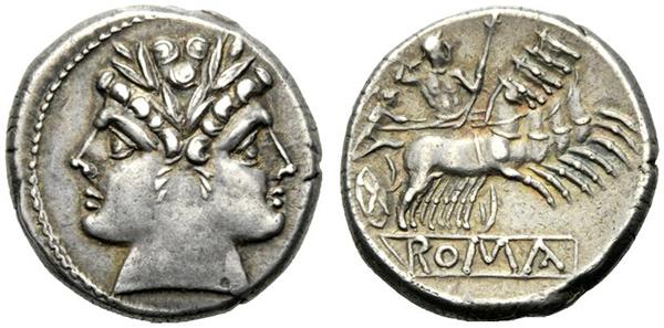 Risultati immagini per le monete romane imperiali immagini in jpg