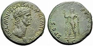 de6b889331 Monete romane imperiali|The Roman Empire (Page: 1) - ArtCoinsRoma ...