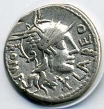 Obverse image of coin 1518