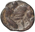 Reverse image of coin 2008