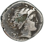 Obverse image of coin 2010
