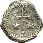 1 05 the byzantines Comunidade tia marita: bizantinos e naifs na plateia.