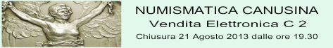 Banner Canusina 2