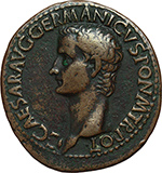 Obverse image of coin 1210