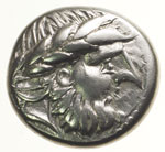 Obverse image of coin 1006