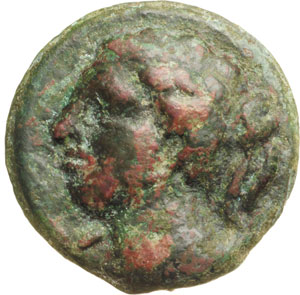 Obverse image of coin 1008