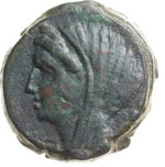 Obverse image of coin 1012
