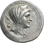 Obverse image of coin 1013