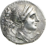 Obverse image of coin 1016