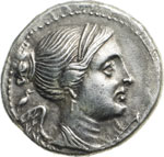 Obverse image of coin 1017