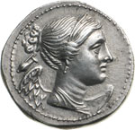 Obverse image of coin 1019