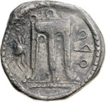 Obverse image of coin 1020