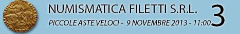 Banner Piccole Aste Veloci 3