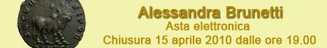 Banner Brunetti Asta 3
