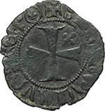 Obverse image of coin 1004