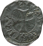 Obverse image of coin 1015