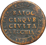 Obverse image of coin 2002