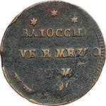 Obverse image of coin 2006