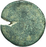 Obverse image of coin 10022