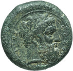 Obverse image of coin 10050