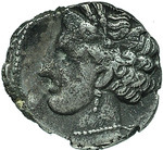 Obverse image of coin 10064